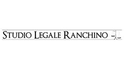 Attività legale: diritto bancario e relativa gestione e recupero di crediti bancari, diritto finanziario, intermediazione immobiliare, servizi e contratti di investimento, revocatorie ordinarie e fallimentari, assistenza societaria.