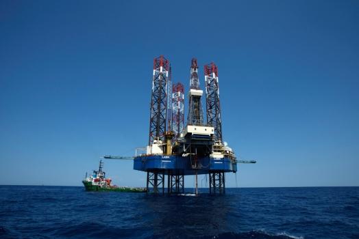 (Italiano) Norvegia : Aumento della stima degli investimenti nell'attività petrolifera e del gas