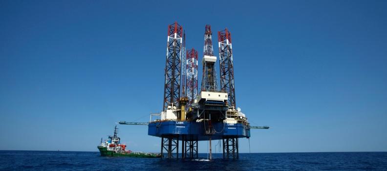 Norvegia : Aumento della stima degli investimenti nell'attività petrolifera e del gas