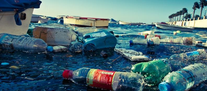 Norvegia : 400 milioni di NOK per pulire gli oceani