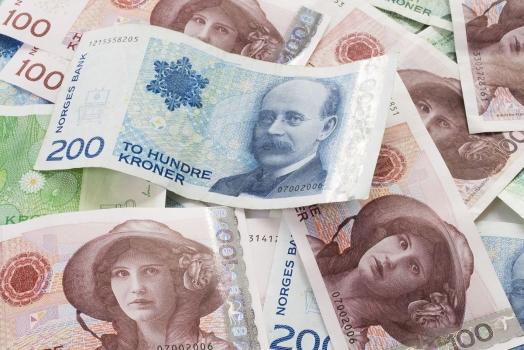 (Italiano) Norvegia: Un budget per promuovere l'occupazione, il benessere e la sicurezza