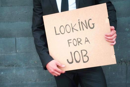 (Italiano) Norvegia: I dati sulla disoccupazione continuano a scendere