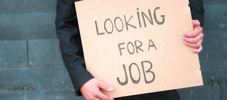 Norvegia: I dati sulla disoccupazione continuano a scendere