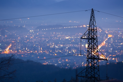 Norvegia: Cercasi importatori di energia elettrica