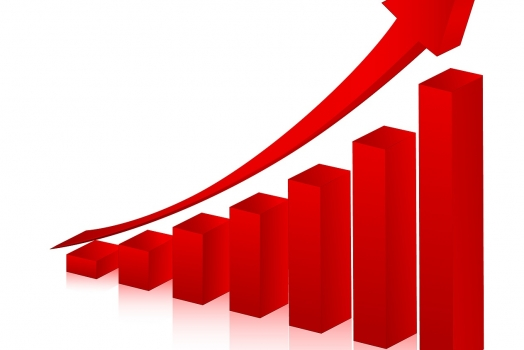 (Italiano) Produzione: Indici positivi per il secondo trimestre dell'anno