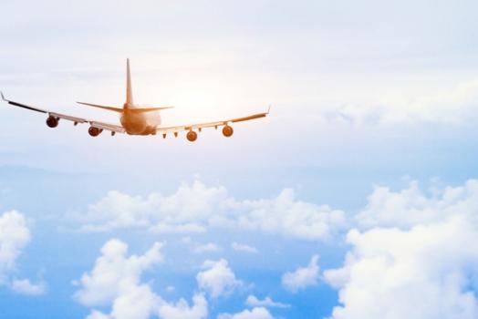 (Italiano) Norvegia: proposta di tariffe aeree più basse