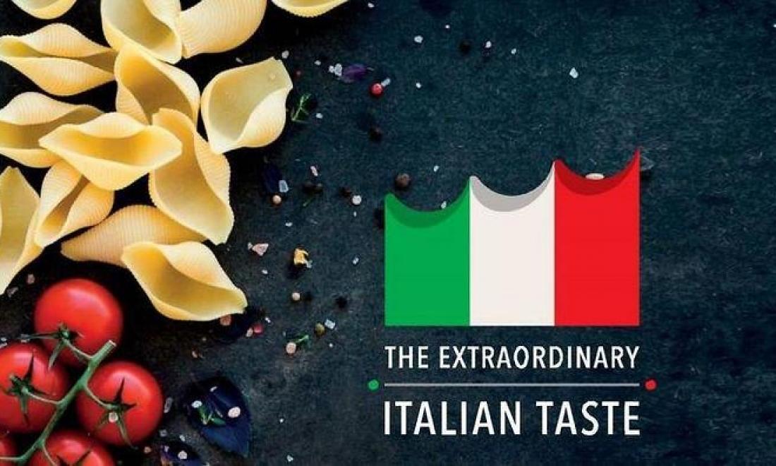 FOOD & WINE ITALIANO IN NORVEGIA: SCOUTING PER NUOVE IMPRESE INTERESSATE ALL'AREA SCANDINAVA