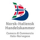 Norsk-Italiensk Handelskammer