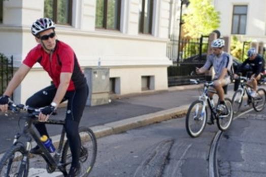 Piste ciclabili e bassa velocità: un solo morto sulle strade di Oslo, la Capitale più sicura nei Paesi europei