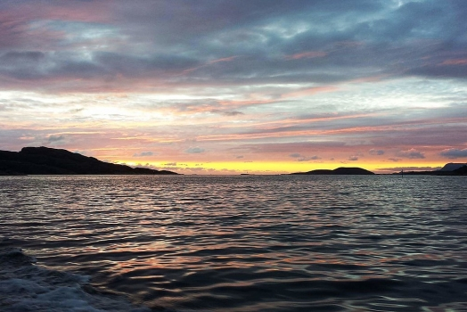 Sette società hanno richiesto licenze di produzione in nuove aree del Mare di Barents e del Mare di Norvegia