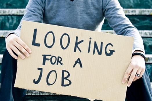 La Norvegia dice NO alla disoccupazione