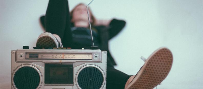 La Norvegia diventa il primo Paese del mondo ad interrompere completamente la sua broadcast (trasmissione) Radio Fm