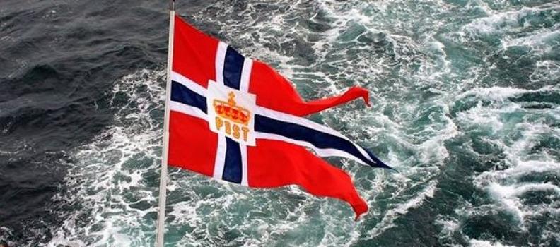 NORVEGIA: LA BANCA ABBASSA I TASSI ALLO 0,25%, MINIMO STORICO