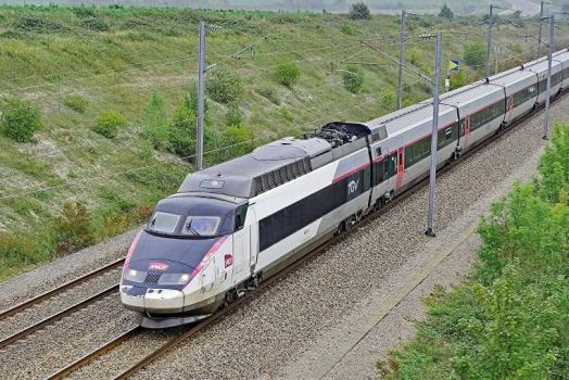 (Italiano) Norvegia: nuova linea ferroviaria a Oslo per Salini Impregilo e Pizzarotti