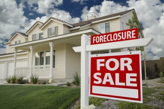 Norvegia: Comprare casa non è più un problema
