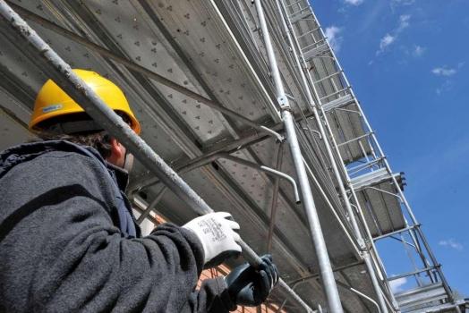 Norvegia: continua crescita per il settore delle costruzioni