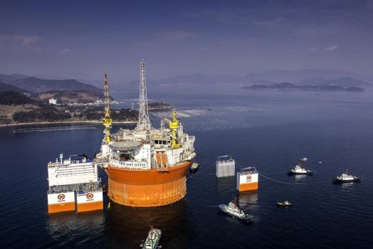 Petrolio, Eni si e' aggiudicata tre licenze in Norvegia