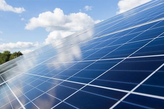 Norvegia: Il mercato dell'energia solare in Norvegia è raddoppiato in un anno