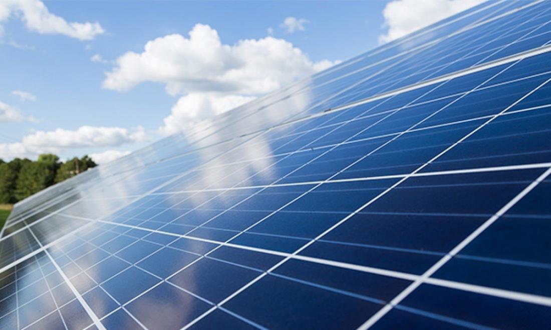 (Italiano) Norvegia: Il mercato dell'energia solare in Norvegia è raddoppiato in un anno