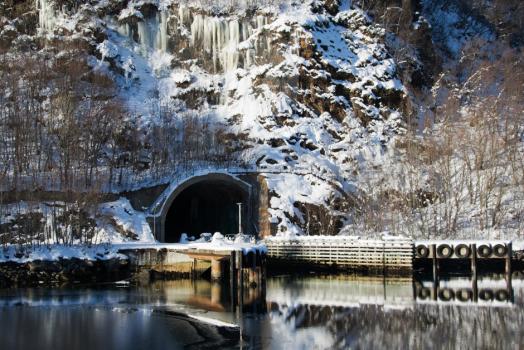 (Italiano) Norvegia: gli occhi USA sulla base sottomarini di Olavsvern