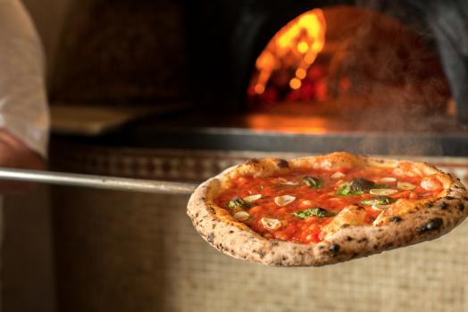 La Norvegia a caccia di pizzaioli e camerieri in Italia