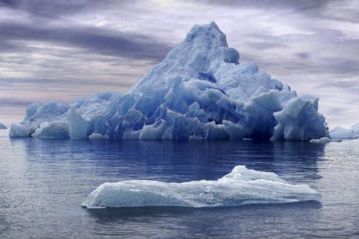 Connessioni Artiche: Italia e Norvegia nell'Artico, tra cooperazione e sfide future Simposio internazionale Roma (18 Settembre)