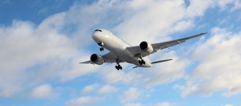 Norvegia: La nuova compagnia aerea FLYR si prepara per il primo volo di linea