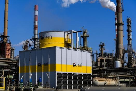 (Italiano) Norvegia: Vår Energi completa l'acquisizione degli asset upstream di ExxonMobil