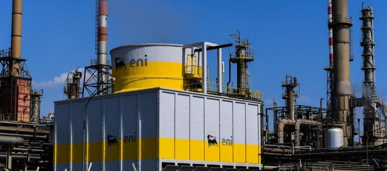 Norvegia: Vår Energi completa l'acquisizione degli asset upstream di ExxonMobil