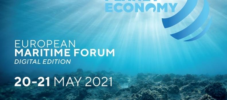 (Italiano) Norvegia: la Blue Economy e la partecipazione al Forum digitale