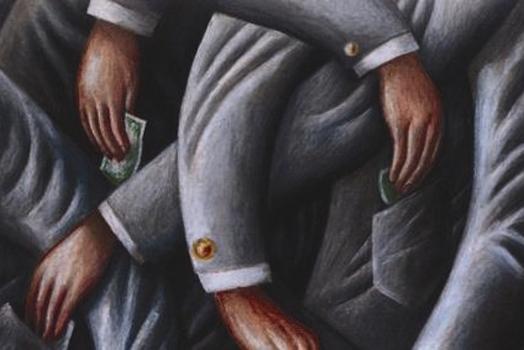 (Italiano) La Norvegia si conferma un modello di riferimento per la prevenzione della corruzione