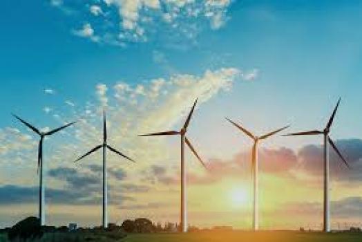 (Italiano) Norvegia:Energie rinnovabili: Joint Venture tra Eni e HitecVision