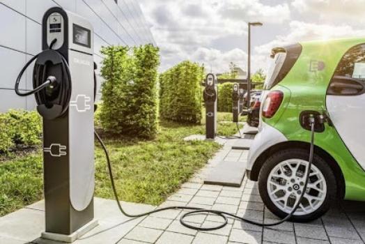 (Italiano) Norvegia leader dell'e-mobility: il 54,3% delle auto vendute è elettrico
