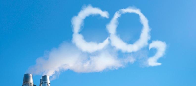 (Italiano) Norvegia: impianto di stoccaggio sottomarino della CO2 aperto a tutti. È il primo al mondo