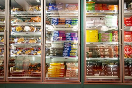 (Italiano) Norvegia: il Norwegian Center Party vuole tagliare le tasse su tutto il cibo e crea schemi di supporto economico per fronteggiare la pandemia