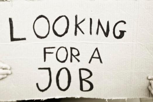 Disoccupazione in Norvegia : un mese d'agosto positivo