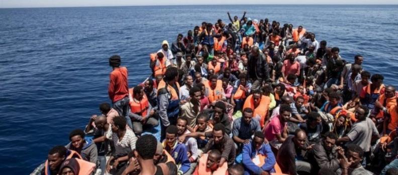 Norvegia: accoglienza rifugiati
