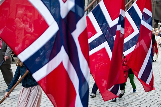 (Italiano) Il Fondo sovrano norvegese abbandona parzialmente il petrolio