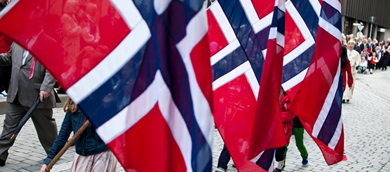 NORVEGIA: IL FONDO SOVRANO STA PERDENDO 125 MILIARDI DI DOLLARI