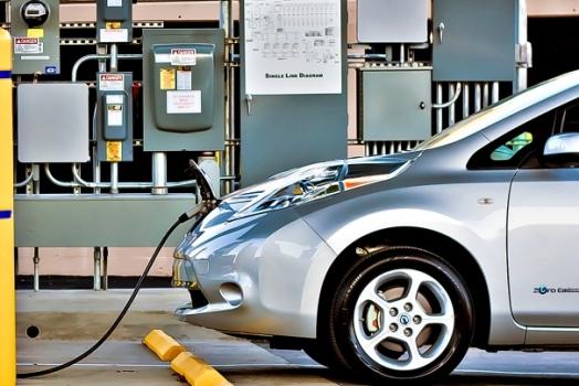 (Italiano) Più della metà delle nuove auto in Norvegia sono elettriche