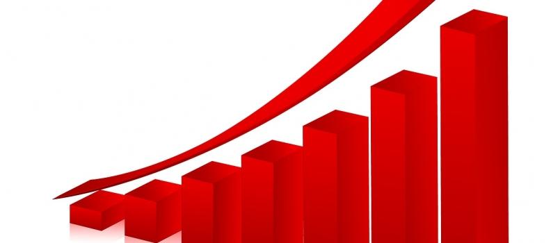 Produzione: Indici positivi per il secondo trimestre dell'anno