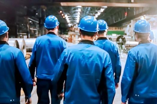 (Italiano) Norvegia: ingresso dei lavoratori UE/SEE