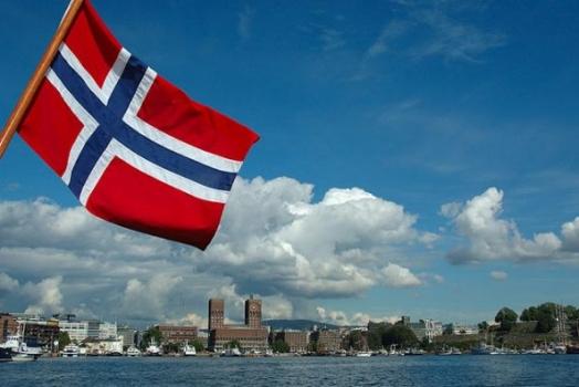 Work-life balance: la Norvegia si confronta con i vicini nordici e con l'Italia