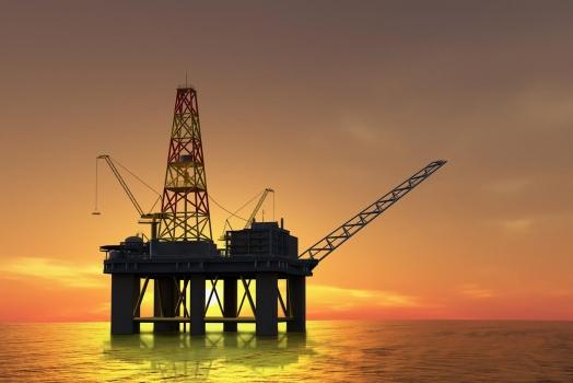 Riparte l'industria del petrolio : 28.000 nuovi lavori saranno creati