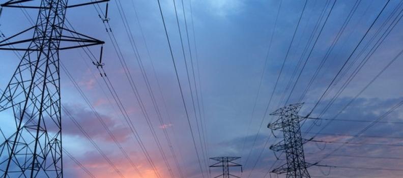 NORVEGIA: ENERGIA ELETTRICA, PREZZI IN RIALZO NEL 2017
