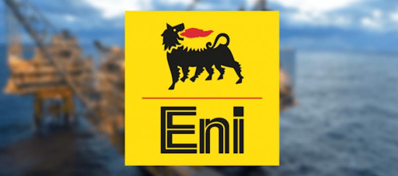 (Italiano) Norvegia: Eni, Vår Energi si aggiudica 10 nuove licenze esplorative