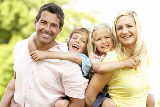 (Italiano) Ottime notizie per i genitori: la Norvegia sta rafforzando gli incentivi alla famiglia