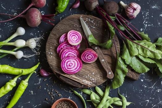 "Stili e Sapori a Padovafiere: primo ""Food Lifestyle Festival"""