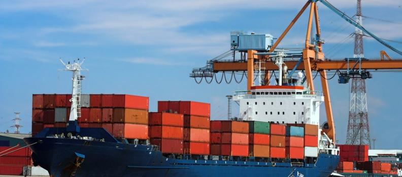 La Norvegia ha esportato beni per circa 82 miliardi ad aprile